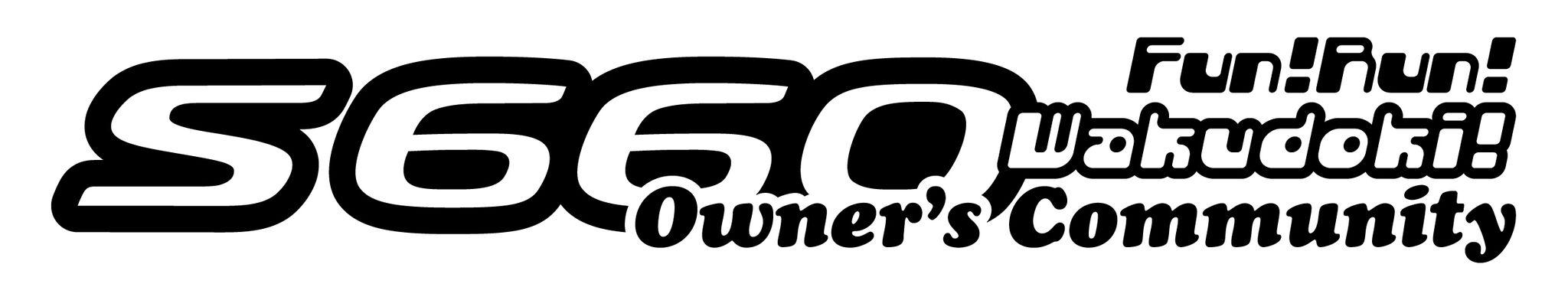 S660 Community